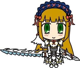ーNATU-武器持ち.jpg