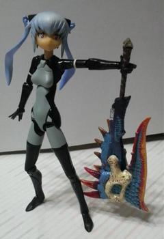 武器コレ スラアク1.jpg