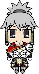 幻騎士.jpg