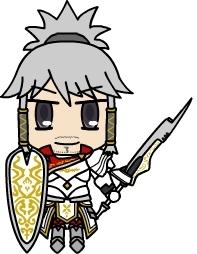 幻騎士武器持ち.jpg